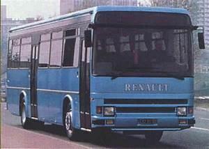 Renault Suresnes : busser renault tracer ~ Gottalentnigeria.com Avis de Voitures