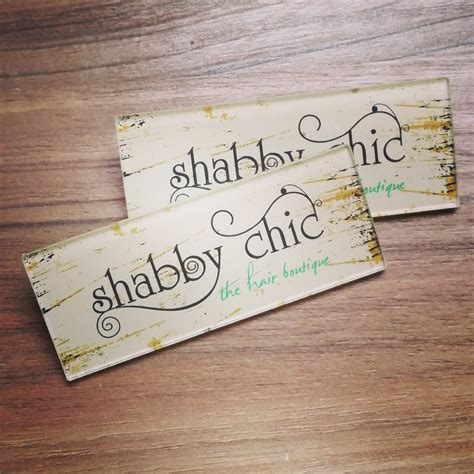 shabby chic names names for shabby chic business 28 images personal