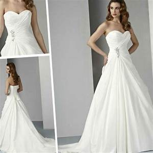 cheap wedding dresses plus size for under 100 With plus size wedding gowns under 100