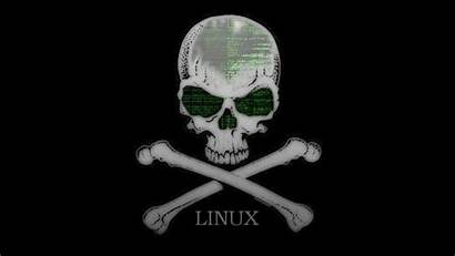 Linux Kali Hacker Wallpapers Security Experts