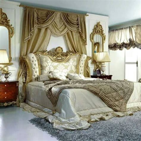 wood castle furniture interior home facebook