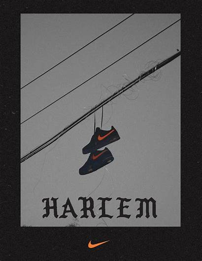 Vlone Nike Wallpapers Iphone Advertisement Orange Cool