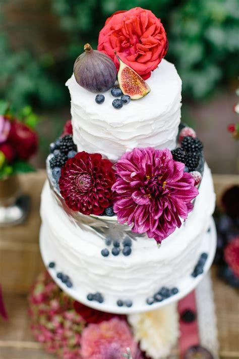 309 Best Images About Burgundy Wedding Ideas On Pinterest