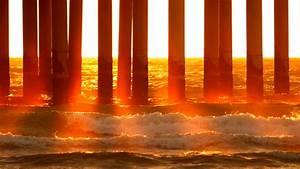 Псориаз и солнечные лучи