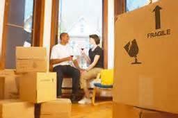 emballage conditionnement et mise sous pli domicile the knownledge