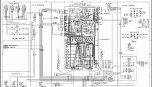 1989 1994 Ezgo Cart Pre Medalist Wiring Diagram