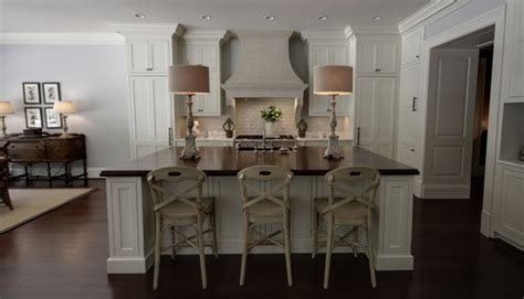 kitchen cabinets with 10 foot ceilings 10 foot ceiling kitchen cabinets integralbook 9178