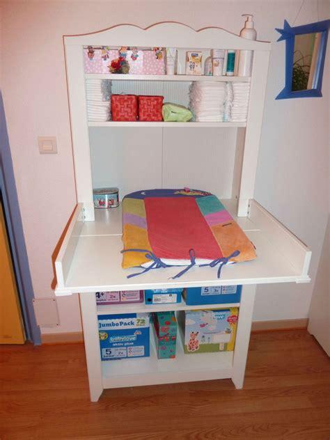 deco chambre ikea bedroom delightful furniture for kid bedroom