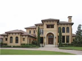 mediterranean house house plans and design modern mediterranean house plans