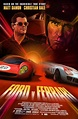 Watch Free Ford v Ferrari (2019) Movie Trailer at now ...