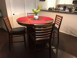 Lifestyle Furniture 6176 21 E Shaw Ave