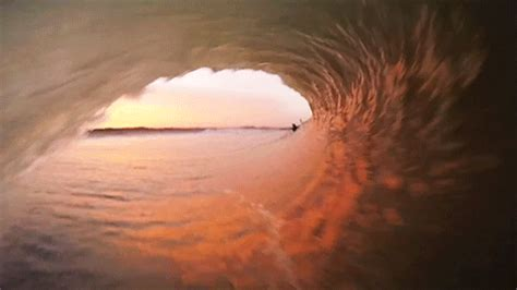 amazing water ocean waves animated gifs  animations