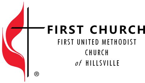 hillsville united methodist church hillsville va 931 | logo3