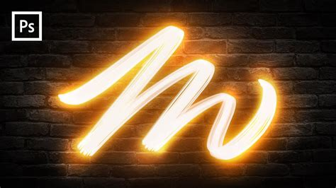 wall painting with light effect 26 latest text effect photoshop illustrator tutorials