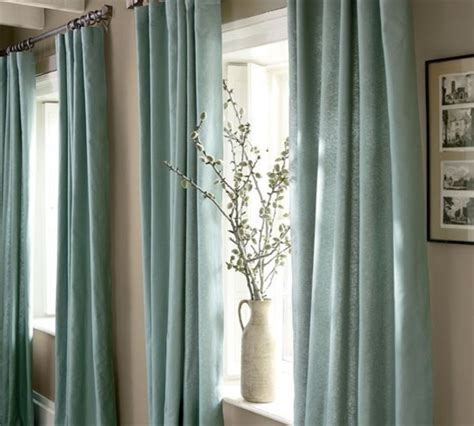 rideaux fenetre chambre rideaux originaux pour salon chaios com
