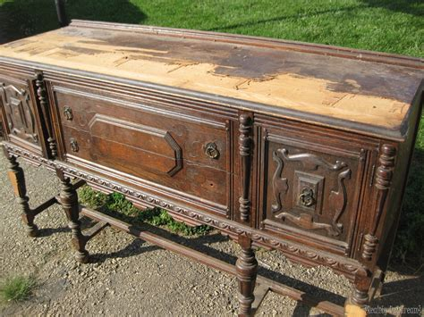 How To Refinish Old Veneer Furniture New York Antique Show July 2018 Black Kitchen Cupboard Handles Wicker Rockers Wardrobe Trunk Value Hardware Los Angeles Ca Bouckville Ny June 2017 How To Identify Wood Types In Furniture Light Switch Plates