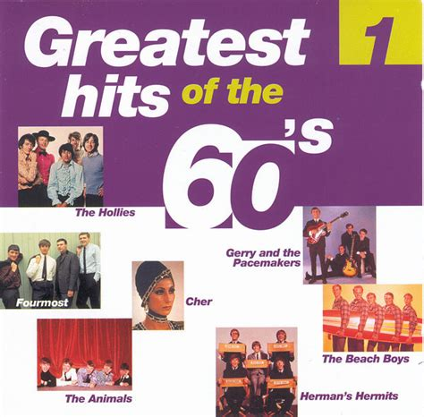 greatest hits     cd  discogs