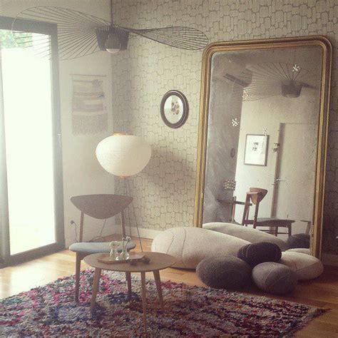 grand miroir chambre 17 meilleures idées à propos de grand miroir sur