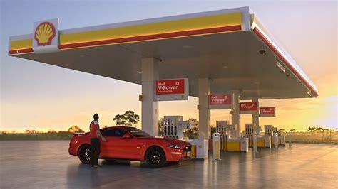 shell v power diesel shell v power diesel shell australia