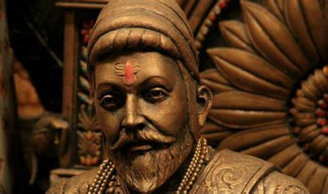 Looking for the best hd laptop wallpaper? Happy Chatrapathi Shivaji Maharaj Jayanti Images Photos ...