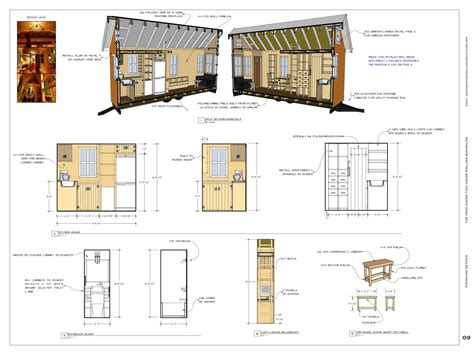 free houseplans get free plans to build this adorable tiny bungalow tiny