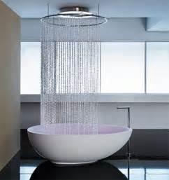 bathroom shower tub ideas how to choose a relaxing bathtub for your home freshome com