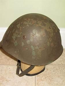 camo helmet italian m 33 decal