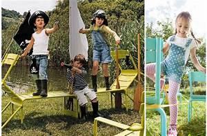 mobilier de jardin pour enfant conceptions de maison With fermob jardin du luxembourg 13 un joli mobilier de jardin pour vos bambins elle