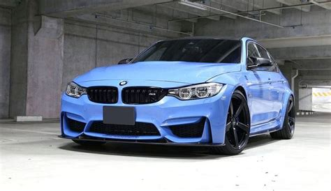 2019 Bmw M3 0 60 For Sale Competition Package