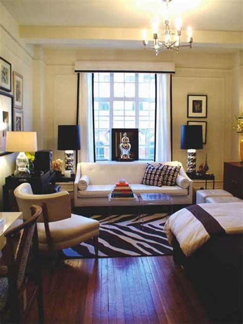 Room Decor Ideas For Apartments by 21 Cozy Apartment Living Room Decorating Ideas