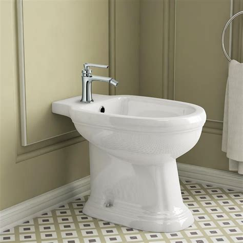 bidet salle de bain bidet r 233 tro 224 poser laetitia