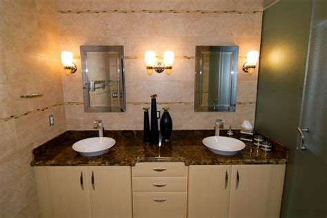 Small Bathroom Ideas Pictures Gallery