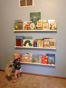 Ikea Ribba Bilderleiste : ikea ribba picture ledge for kids books bibli jeunesse pinterest ribba picture ledge ~ Frokenaadalensverden.com Haus und Dekorationen