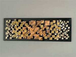 contemporary mosaic mirror wall decor mosaic mirror wall With mosaic wall art