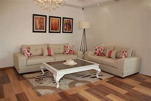 Salon Moderne Marocain Accueil Design Et Mobilier