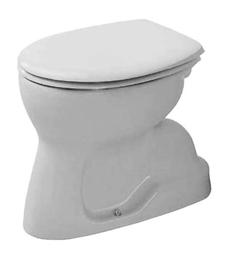 stand wc spülrandlos abgang senkrecht duravit duraplus stand wc pascha 350 x 470 mm tiefsp 252 ler mit abgang senkrecht wei 223 wondergliss