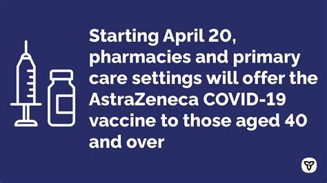 Vaccine Ontario Website : Covid 19 Vaccine Frequently ...