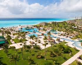 cancun all inclusive vacations cancun all inclusive vacation packages