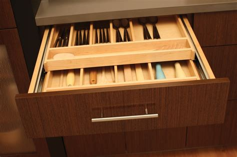two tier kitchen drawer organizer 29 best images about lade indeling on cutlery 8609