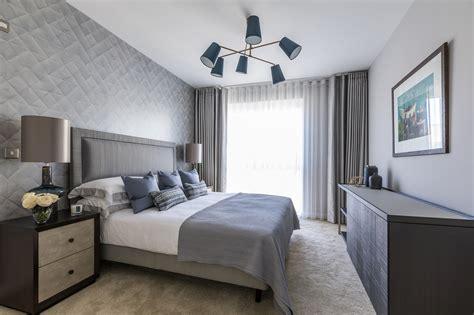 bedroom ideas  modern design ideas   bedroom