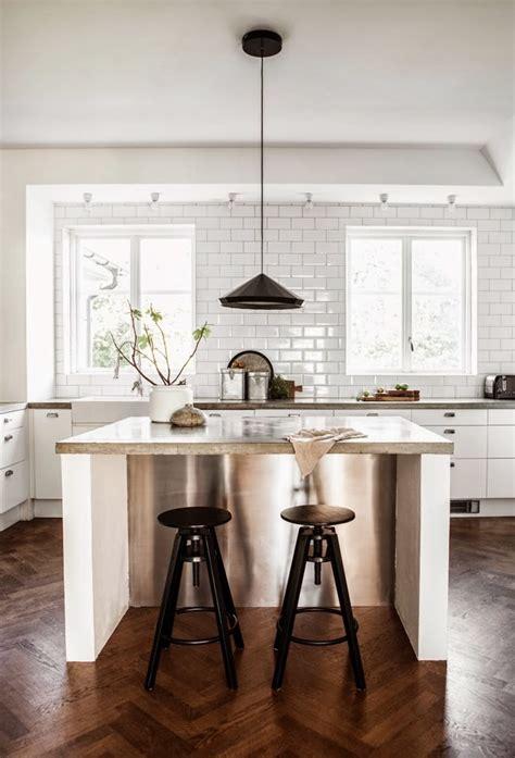tile flooring kitchen t d c picks peeks 2748