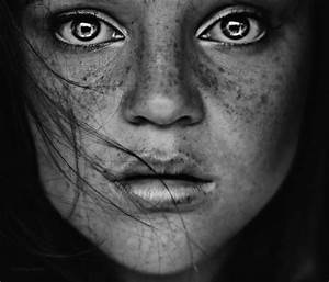 Faces | Writing Without Words