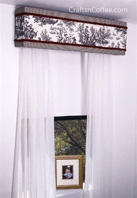 living room window cornices home decor diy