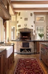 Kitchen Pizza Oven