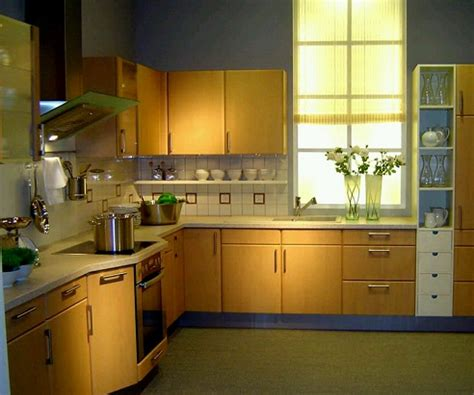 Cupboard Designs For Kitchen by 15 Kitchen Cupboard Designs With Pictures In 2019