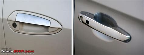 Flap-type Vs Pull-type Door Handles