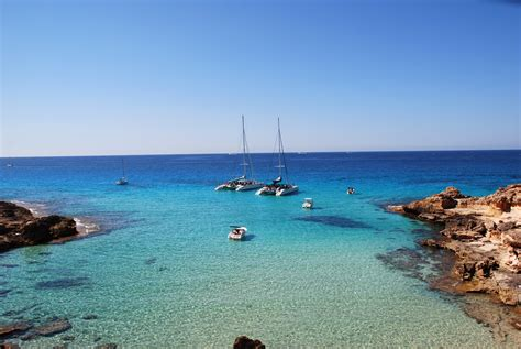 Catamaran Boat Trip Mallorca by Majorca Boat Trips In Catamaran Meals Included Also