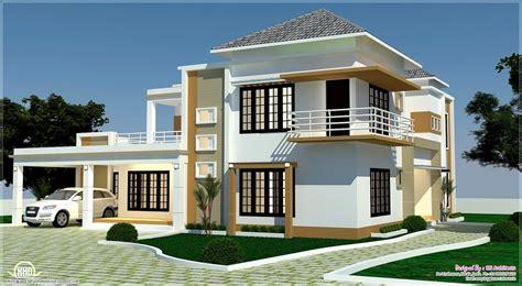 floor plan views interiors bedroom villa kerala home design floor plans