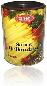 Sauce Hollandaise Nährwerte : sauce hollandaise ~ Markanthonyermac.com Haus und Dekorationen