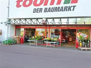 Toom Baumarkt Halle : depot im toom baumarkt trotha halle saale abasix ~ A.2002-acura-tl-radio.info Haus und Dekorationen